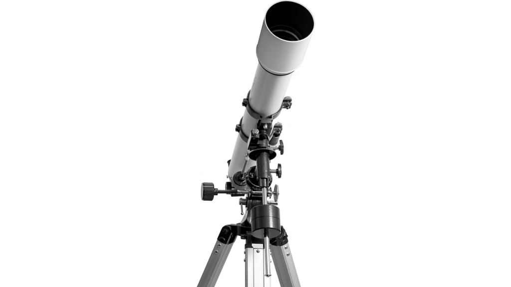 Orion Astro 90mm
