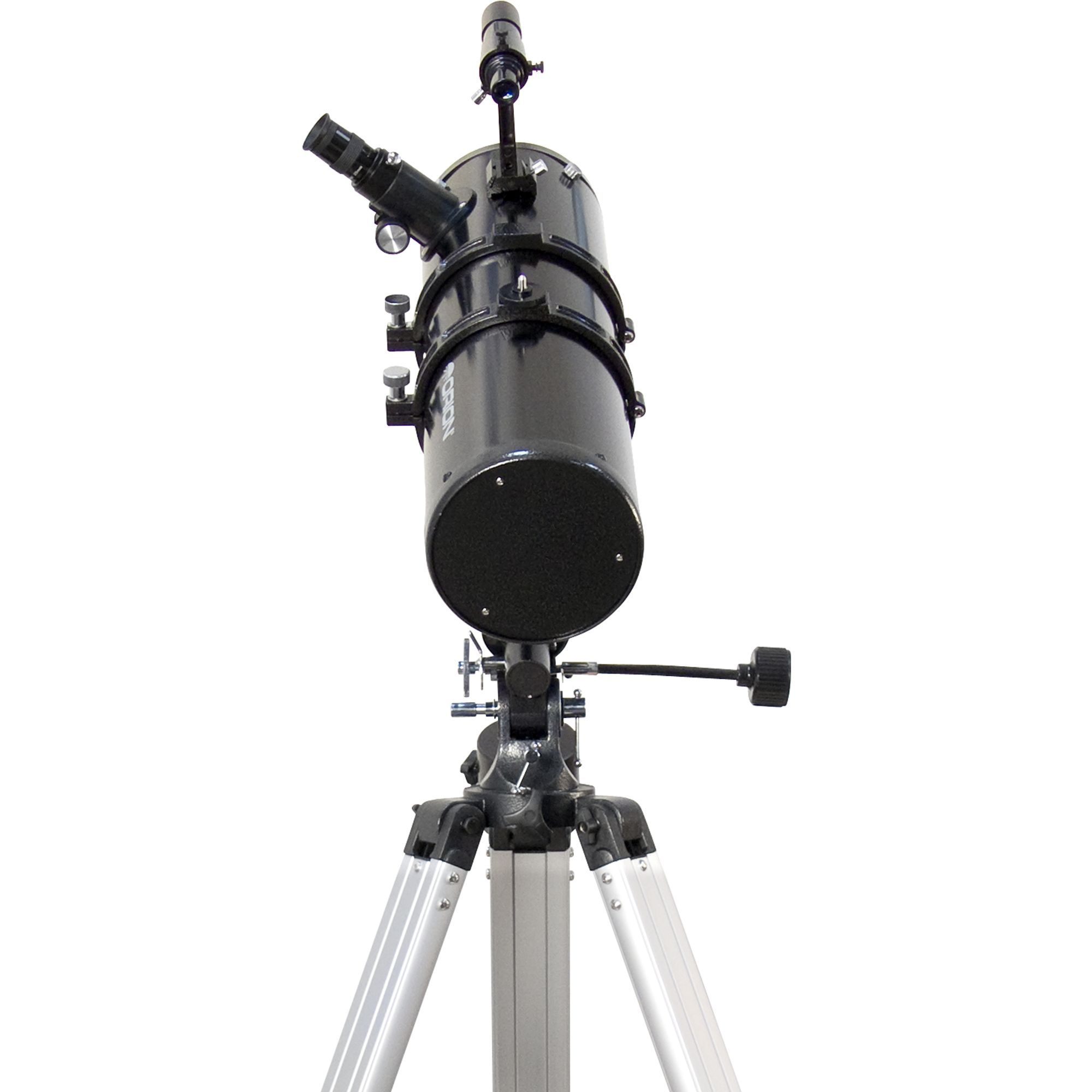 Orion Spaceprobe 130ST Review (A Good Budget Astronomy