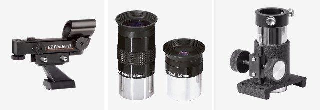 orion-starblast-6-astro-reflector-accessories