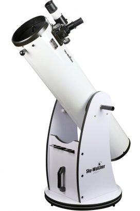 SkyWatcher 6 Traditional Dobsonian Telescope Main