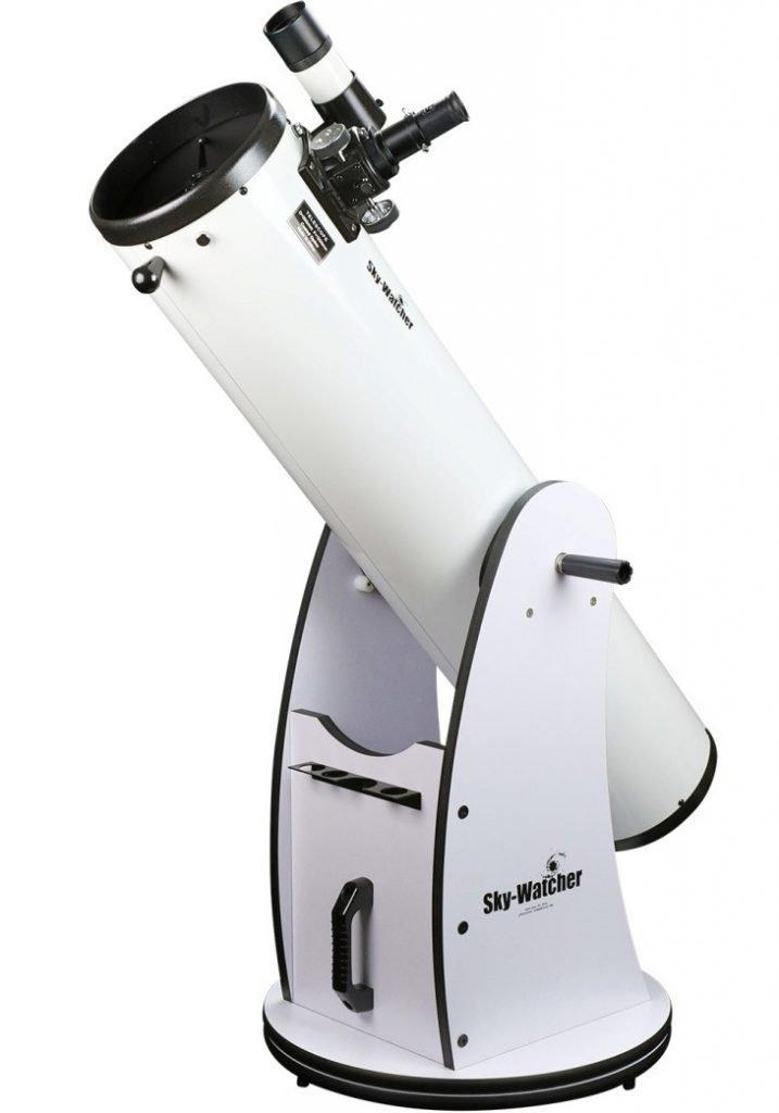 SkyWatcher 8 Dobsonian Telescope