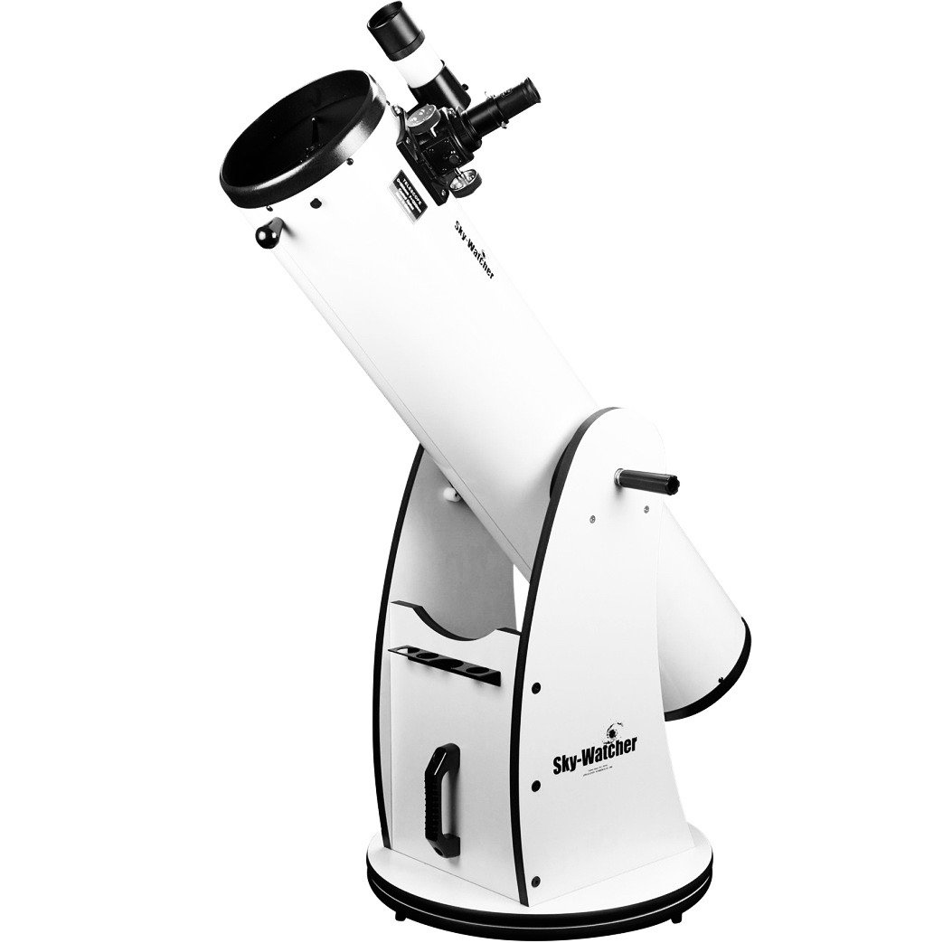 SkyWatcher 8 Dobsonian Telescope