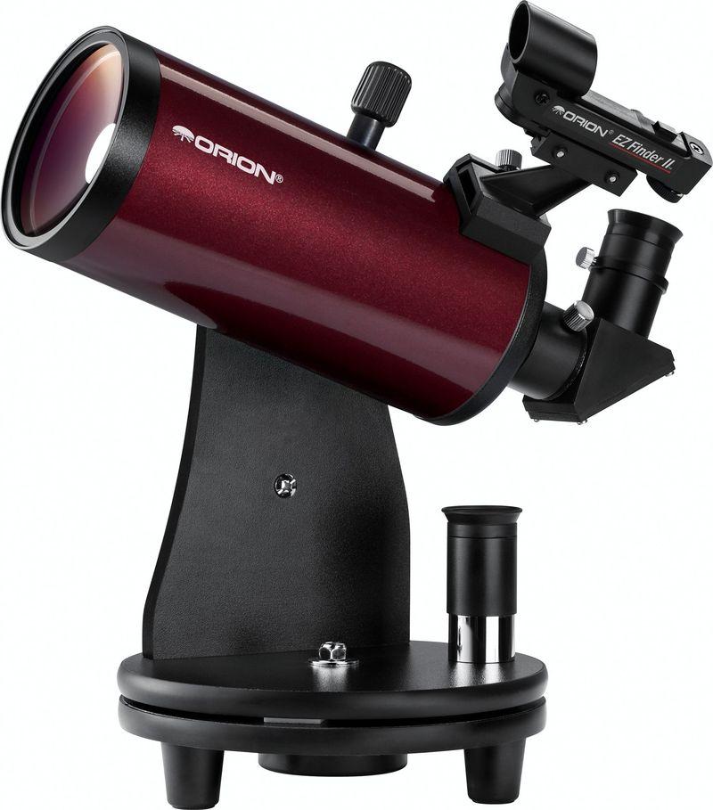 orion-starmax-90mm-tabletop-maksutov-cassegrain-telescope-Main