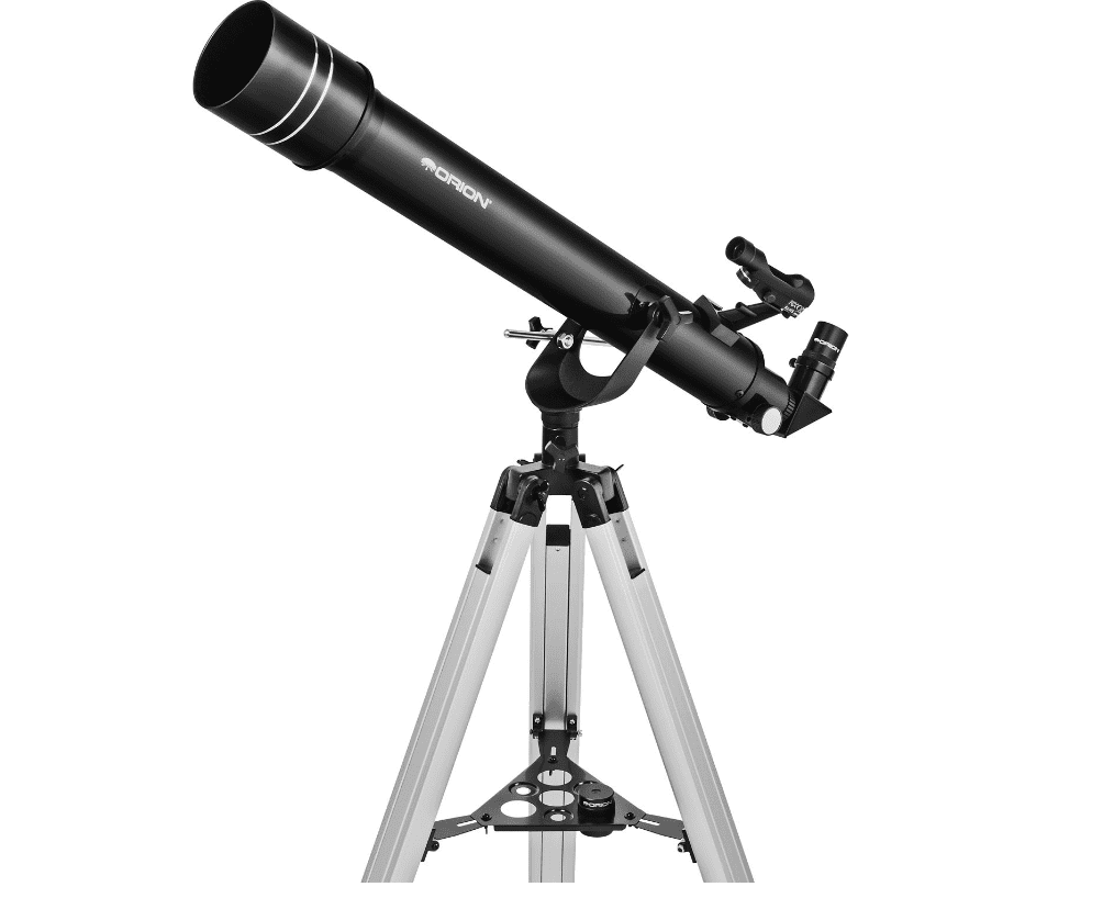 Orion Observer 70mm II AZ Refractor Cover