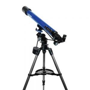 Meade Polaris 70mm Cover 2
