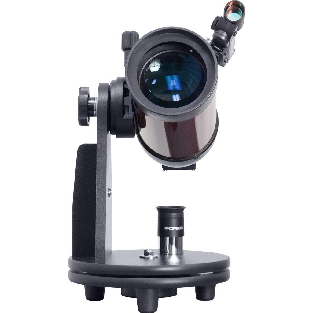 Orion GoScope with Eyepiece