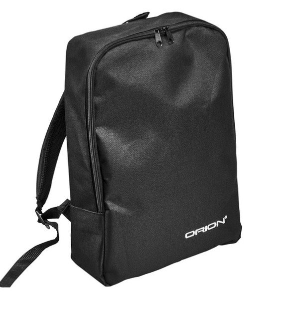 Orion GoScope 70 Backpack
