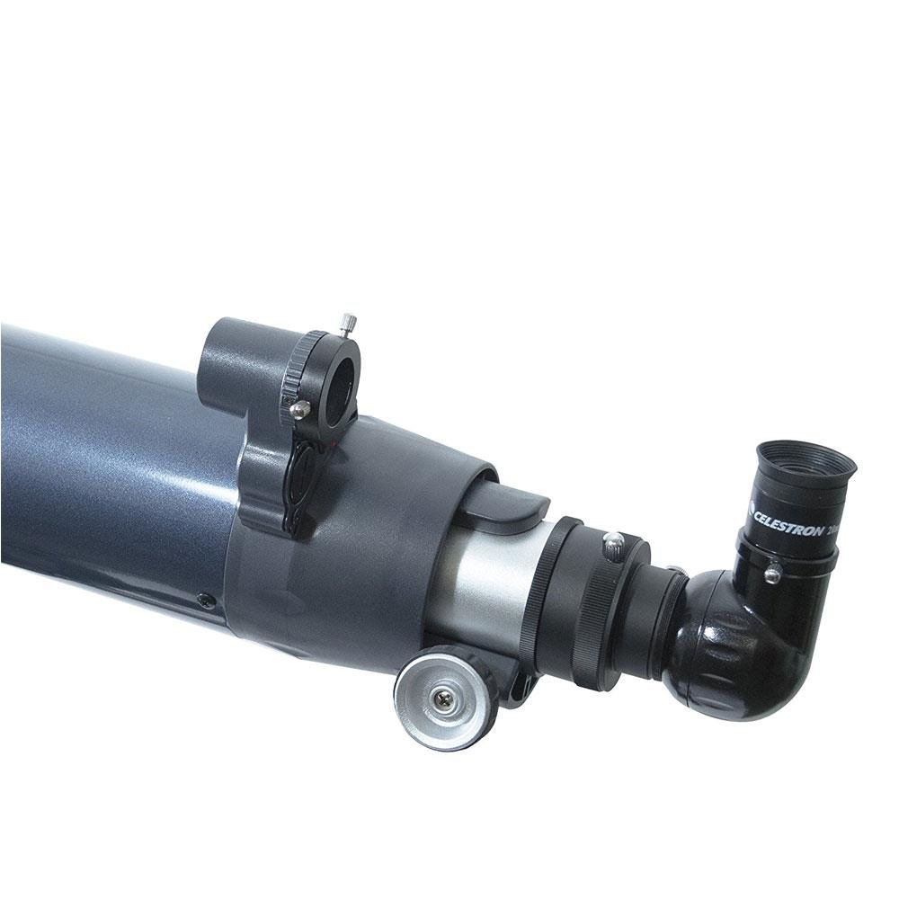 Celestron AstroMaster 102 Focuser