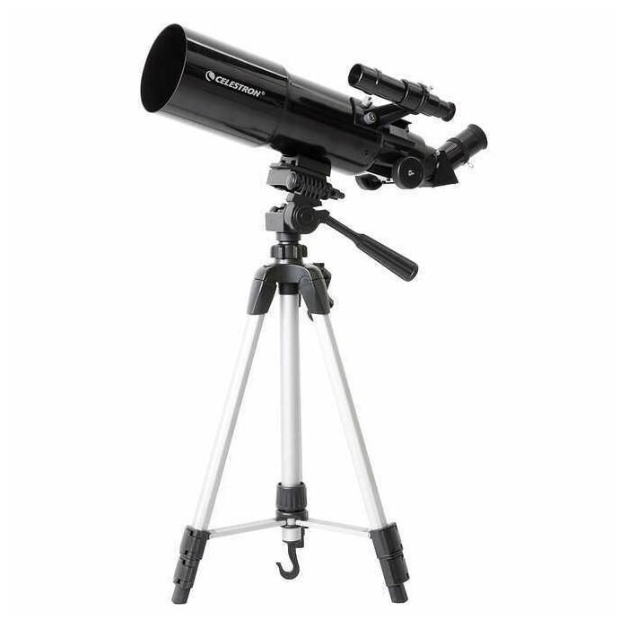 Celestron Travel Scope 80