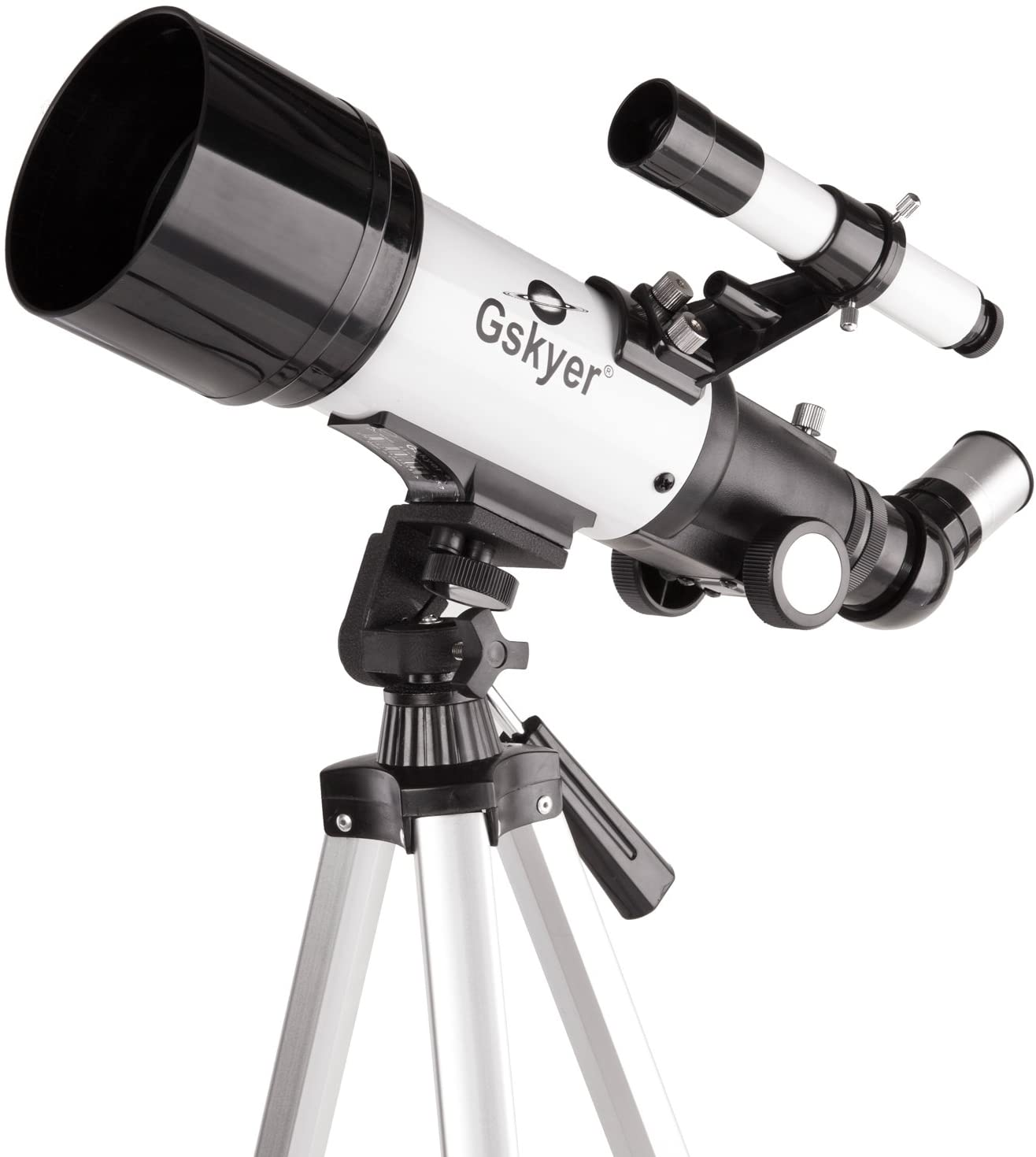 Gskyer Travel Scope 70mm