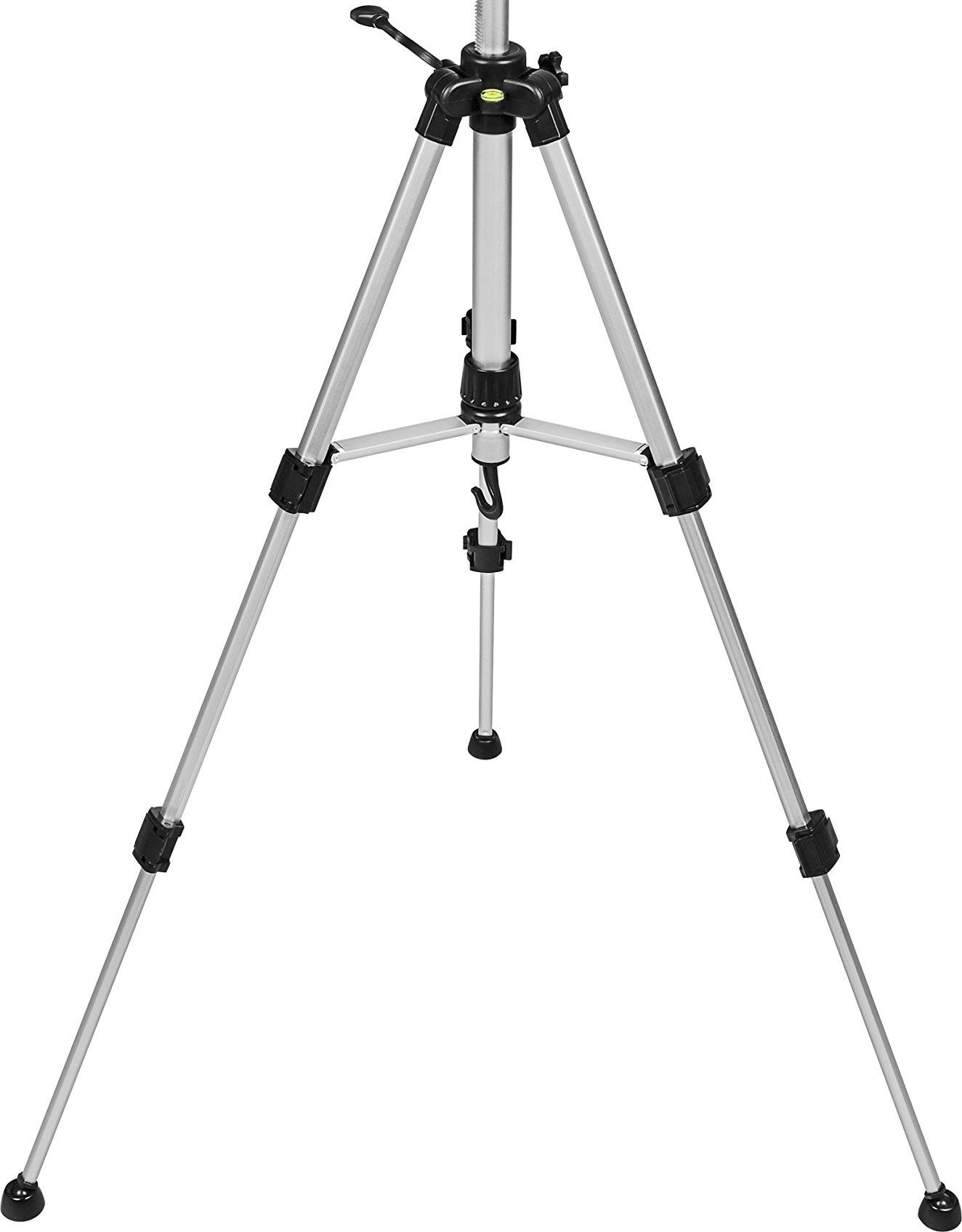 Orion GoScope 70 Review Tripod