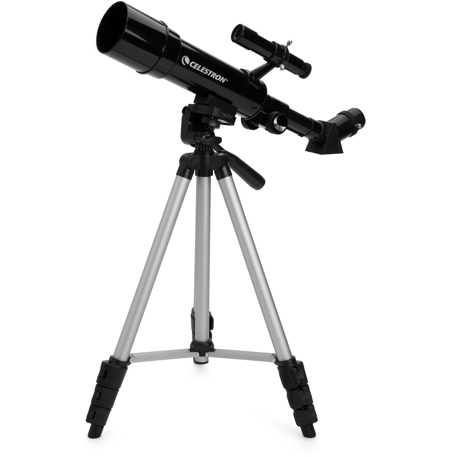 Celestron Travel Scope 50 Review Cover