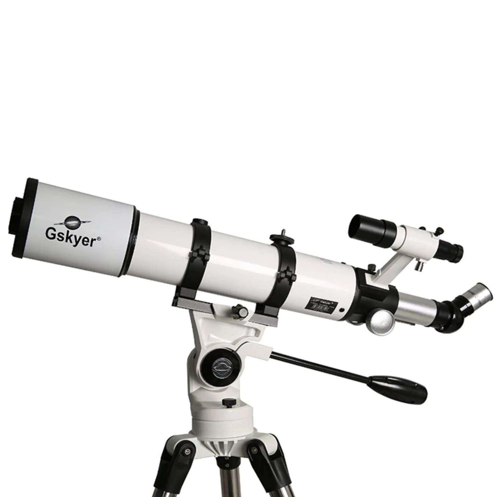 Gskyer 600x90mm Cover