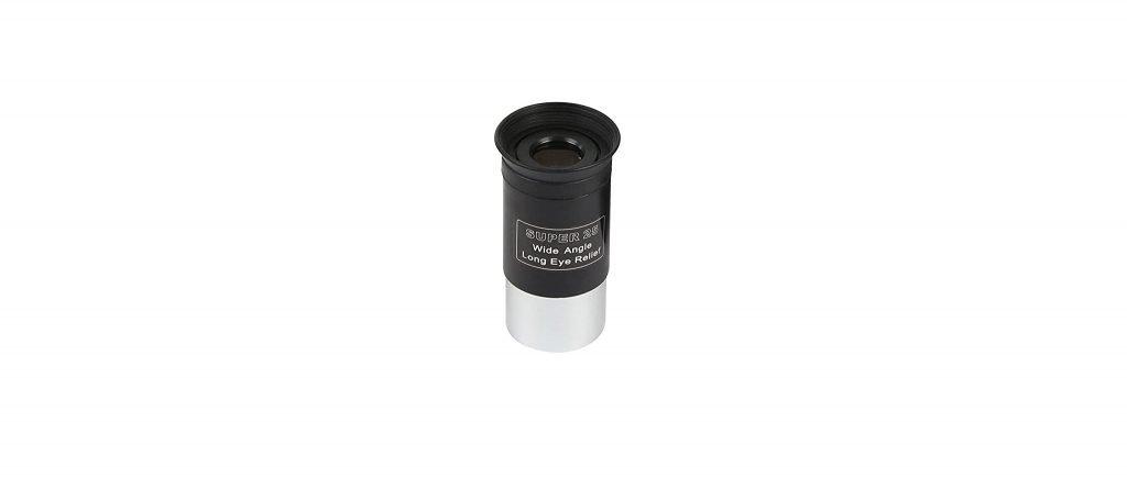 25mm Eyepiece