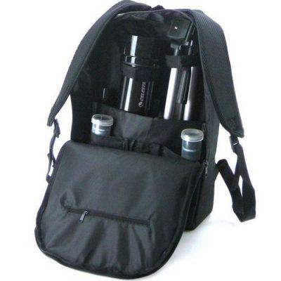Celestron Travel Scope 70 Backpack (1)