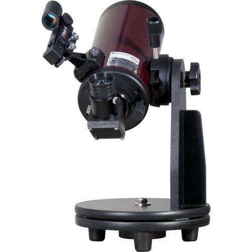 orion starmax 90mm tabletop maksutov-cassegrain telescope Accessoires