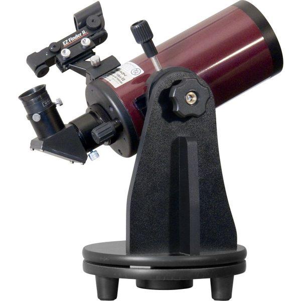 orion starmax 90mm tabletop maksutov-cassegrain telescope Mount